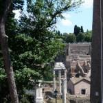 forumromanum-150x150