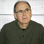 Guillermo Lledó