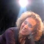 Isabelle Huchet - scénographe et écrivaine isa-candide-2012-150x150