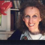 Portrait: Isabelle Huchet dans Art wisabelle-150x150