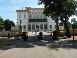 Borghese 016