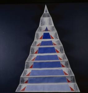 Obras primordiales realizadas - Emanuel Borja dans Art borja005-284x300