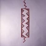 Emanuel Borja - imagenes primordiales dans Art borjaprimordial-003-150x150