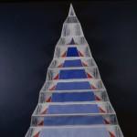 borjaprimordial-005-150x150 dans Art