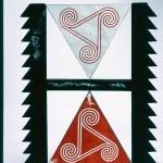 Soltanto un quadro al massimo dans Art borjaprimordial-029-150x150