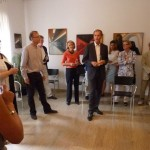 vernissage-tiziana-129-150x150