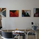 Expo Tiziana Morganti - 8. und 9. Juni in San Lorenzo dans Art vernissage-tiziana2tag-010-150x150