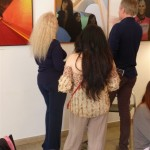 vernissage-tiziana2tag-035-150x150