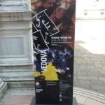 biennale2013-210-150x150