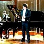 Marcello Nardis singt in Ravello dans Musique getbildtext2-150x150