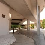 MAXXI Museum Rom dans Art maxxi-027-150x150