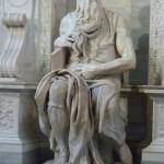 Moses vor den Ketten dans Art juli2013-058-150x150