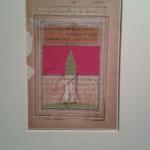Imran Qureshi im MACRO Rom dans Art 2013-09-24-19.18.51-150x150