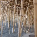 bigbamboo-014-150x150 dans Art