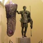 Paola Romoli Venturi dans Art prv-067-150x150