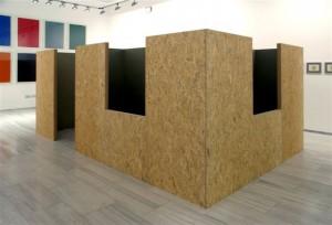 Guillermo LLedò - últimas obras dans Art igp6858-300x204