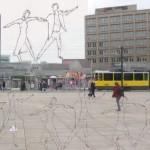 letsdance-in-berlin-150x150