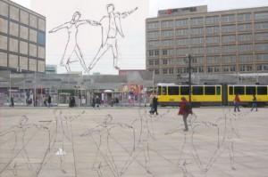 Letsdance in Berlin