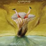 Andante 2008- Óleo-lienzo 40×47 cm.