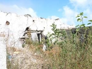 ruinestromboli