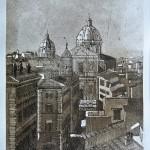 Sant' Andrea della Valle