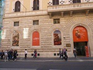 palazzo Cipolla-klein