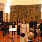 Concerto Romano