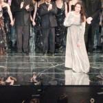 Traviata-Dorothée Lorthiois
