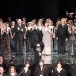 Traviata-mit Dirigent