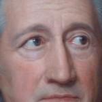 goethe-josefstiehler1828