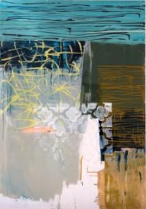 Rosa Quint - Virtual Gallery - N°7