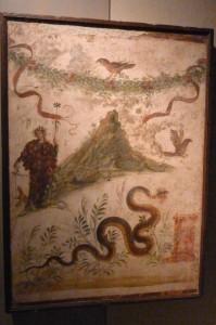 DionisosvordemVesum-Pompejica70nC