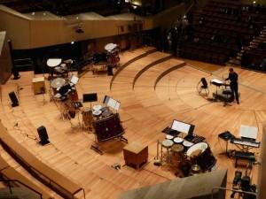 Musik Philharmonie