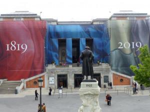 Prado 200 Jahre