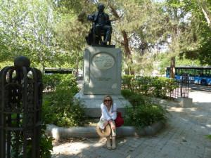 Goya - San Antonio (1)